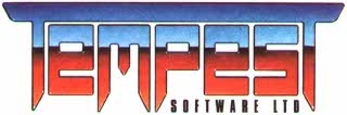Tempest Software logo