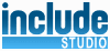 Include Studio logo