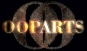 Ooparts logo