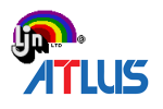 LJN and Atlus...Two great tastes that taste great together!