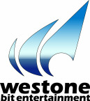 Westone Bit Entertainment logo