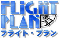 Flight-Plan logo