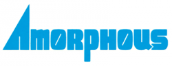 Amorphous logo (older)