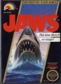 Jaws front cover