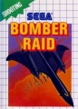 BomberRaid-SMS-EU-medium.jpg