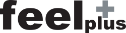 feelplus logo